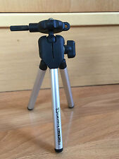 Giottos Ball Pod 2-Section Mini-Tripod