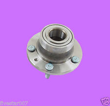 OEm Left OR Right Axle Rear Wheel Hub & Bearing Assembly_for Mazda_without ABS