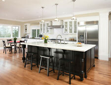 7ft Kitchen Island with smart trays w/o counter top. Custom requirement OK.Wow