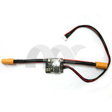 APM2.5 APM2.6 Power Module Current Modul XT60 Plug 5.3V DC BEC For RC Model