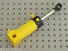 Verin LEGO Technic Pneumatic Cylinder ref 2793c01 / Set 8868 8438 8862 8459 8464