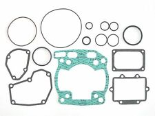 MDR HEAD AND BASE TOP GASKET SET YAMAHA YZ 250 88 - 89 MDGT-810662