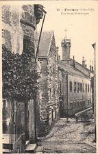 FLAVIGNY 29 rue saint-dominique