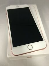 Apple iPhone 6S 16GB Rose Gold (C Spire) Excellent w/ Apple Warranty