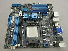 Asus Motherboard M4A78LT Socket AM3 USB HDMI CPU Replacement Parts