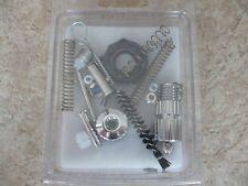 Sata Jet 5000 B HVLP / RP Repair Kit, satajet Art. Nr. #211532