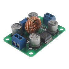 Adjustable Step Up Voltage Regulator for Arduino 3.5-30V to 4.0-30V DC-DC LM2587
