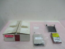 LAM 856-190050-001, Kit, Retrofit, Floopy Drive. 419979