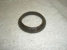 62 1962 OLDSMOBILE 215 F85 2 BARREL EXHAUST PIPE FLANGE DONUT GASKET