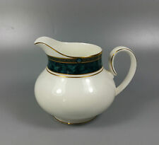 ROYAL DOULTON BILTMORE H5189 MILK JUG 10CM HIGH (PERFECT)