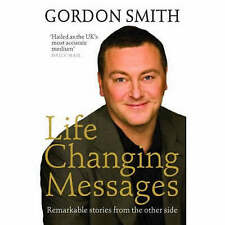 Life Changing Messages By Gordon Smith - New Paperback Book