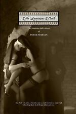 The Lascivious Monk : The Amorous Adventures of Father Pineraide by...