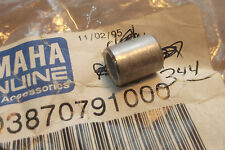 YAMAHA SJ650  SJ700  SUPERJET  GENUINE NOS PIVOT POLE COLLAR - # 90387-07910