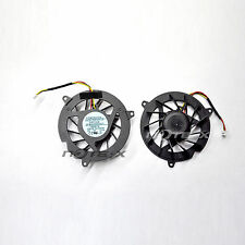 FAN for ACER AD5205HX-EB3