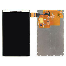 For Samsung Galaxy ACE 4 LTE SM-G313F G313F LCD Display Panel Screen Brand New