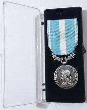 Médaille D'OUTRE-MER Armée Française