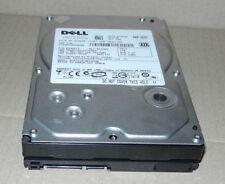 """Dell YR660 Hard Drive 1TB 7.2K SATA 3.5"""" hard disk Drive"""