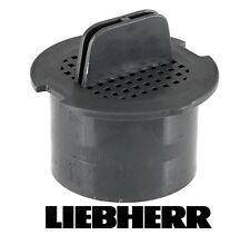 LIEBHERR 7433243 FILTRE CHARBON CAVE A VIN WKBD diametre 4cm