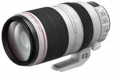 Canon EF 100-400 mm 1:4,5-5,6 L IS II USM für alle EOS  *NEU**SOFORT**Händler**