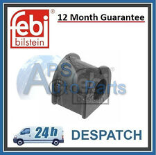 Ford Cougar Mondeo Mk1 Mk2 1.6 1.8 2.0 2.5 Rear Anti Roll Bar Stabiliser Bush