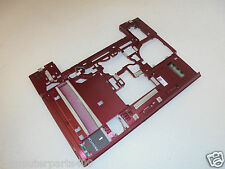 BRAND NEW  GENUINE DELL LATITUDE E6400 BOTTOM BASE ASSY *RED* X668D