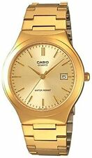 Casio General Men's Watches Metal Fashion MTP-1170N-9ADF - WW