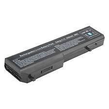 New 6 Cell Laptop Battery for Dell Vostro 1310 1320