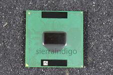 INTEL SL69V Mobile Pentium 3m 1000MHz Processor CPU