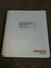 FANUC Robot System R-J2 Controller ArcTool Software Installation Manual V4.10-03