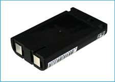 3.6V battery for Panasonic KX-TG2356, KX-TG5200M, KX-TG5432, KX-TGA549, KX-TGA23