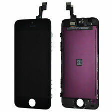 LCD Touch Screen For iPhone 5S +Pantalla Display Digitizer Assembly Ecran K New