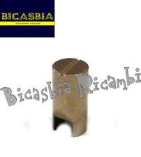 9105 - RALLINO FRIZIONE VESPA 50 SPECIAL R L N 125 ET3 PRIMAVERA PK S XL