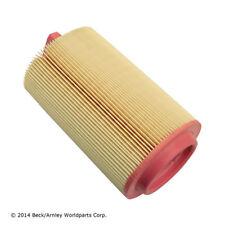 Beck/Arnley 042-1661 Air Filter