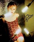 JULIA STILES.. Hollywood Honey - SIGNED