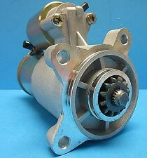 Brand NEW Starter Motor Replaces Ford Motorcraft OEM# SA-873 USA Expedited