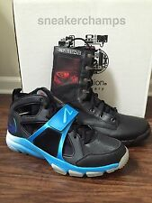 Nike Huarache & SFB Killzone Playstation Move Pack F&F Size 11 LIMITED DS Promo