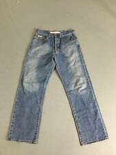 Men's Ben Sherman Jeans - W30 L30 - Faded Navy Wash - Great Condition