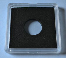 5 - 18mm 2x2 GUARDHOUSE snaplock coin holders for DIMES new! FREE SHIPPING!