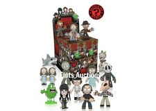 Funko HORROR CLASSICS Series 3 Mystery Minis One Blind Box 1 Vinyl Figure