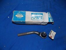 64 65 NOS Ford Falcon 64 65 66 Mustang RH inner Tie Rod End Power Steering