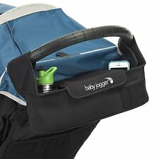 Baby Jogger 2015 Universal Parent Console Brand New!! BJ90000