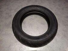 Reifen Tire Pneu Front IRC MB62F 120/80-12 65J 12 Zoll Roller Honda NSR NSF