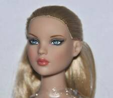 "Perfect Morning Cami Basic Blonde *NRFB* 16"" doll Tonner BW 2012 Rooted hair"