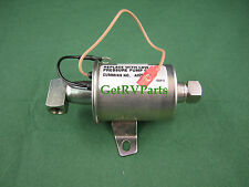 Genuine Onan Cummins A047N923 RV Generator Fuel Pump