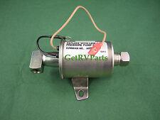 Genuine Onan Cummins A047N923 RV Generator Fuel Pump