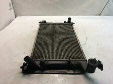 03 04 05 06 07 08 TOYOTA MATRIX AT COOLANT COOLING RADIATOR OEM J