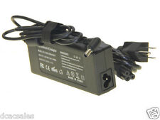 AC Adapter Cord Battery Charger For Sony Vaio SVF154B1EL SVF15412CXB SVF15414CXB