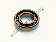"""ENYA .09 BALL BEARING LARGE 8MM """"A"""" 09407C2- NEW IN PACKAGE from MECOA K&B Mfg"""