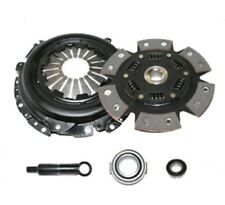 Competition Clutch kit Stage One 1.5 ceramic Honda B16A B16B B18C Civic Integra