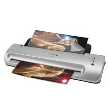 DIN A3 Professional Laminating machine A396 plus backloader from Olympia